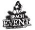 Beach Event Son