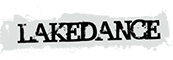 Lakedance